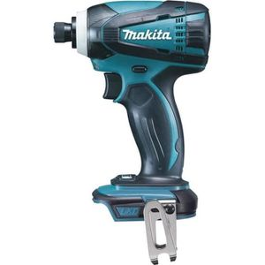 chargeur makita 18v achat vente chargeur makita 18v. Black Bedroom Furniture Sets. Home Design Ideas