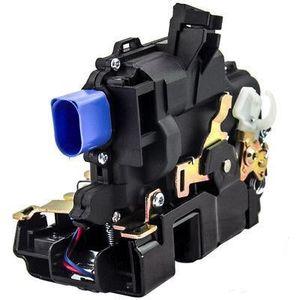 AIC serrure de porte actionneur moteur audi a4 a5 q3 q5 q7 TT VW Touareg Avant droit