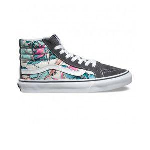 Baskets Vans Femme - Sneakers Streetwear - Cdiscount