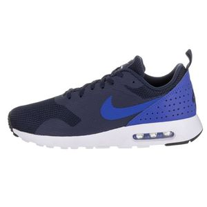en soldes c5468 d9461 norway air max 2015 blu and viola underwear 7f87f 73ceb
