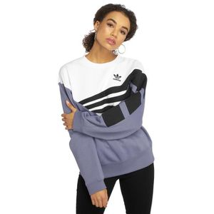 huge discount 33939 b83fb adidas-originals-femme-hauts-sweat-pull-diagon.jpg