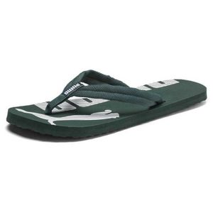 tongs homme puma
