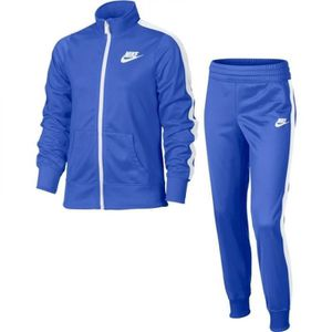 jogging nike junior