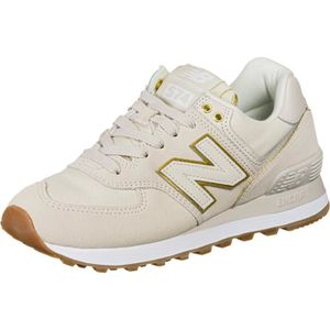 new balance homme 574 grise