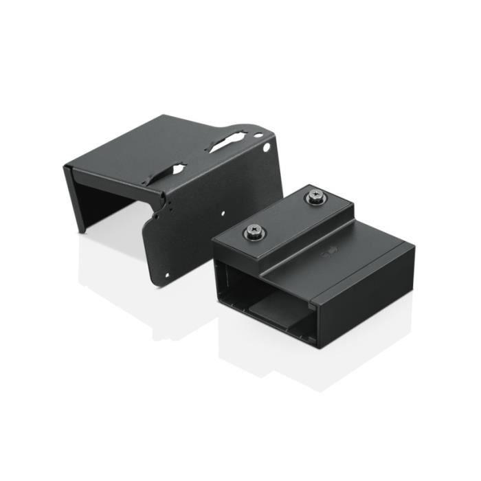 LENOVO Support de fixation client léger-écran ThinkCentre Nano Monitor Clamp