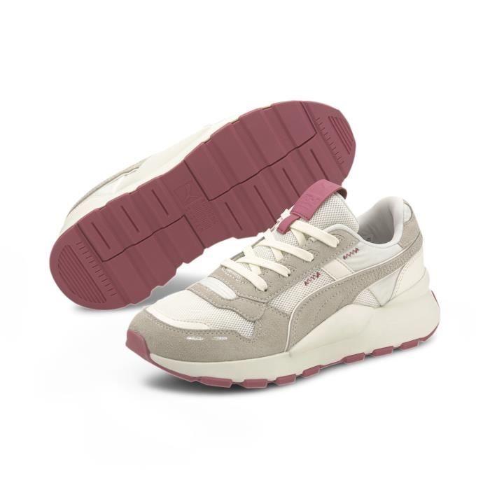 Chaussures de lifestyle femme Puma RS 2.0 Soft