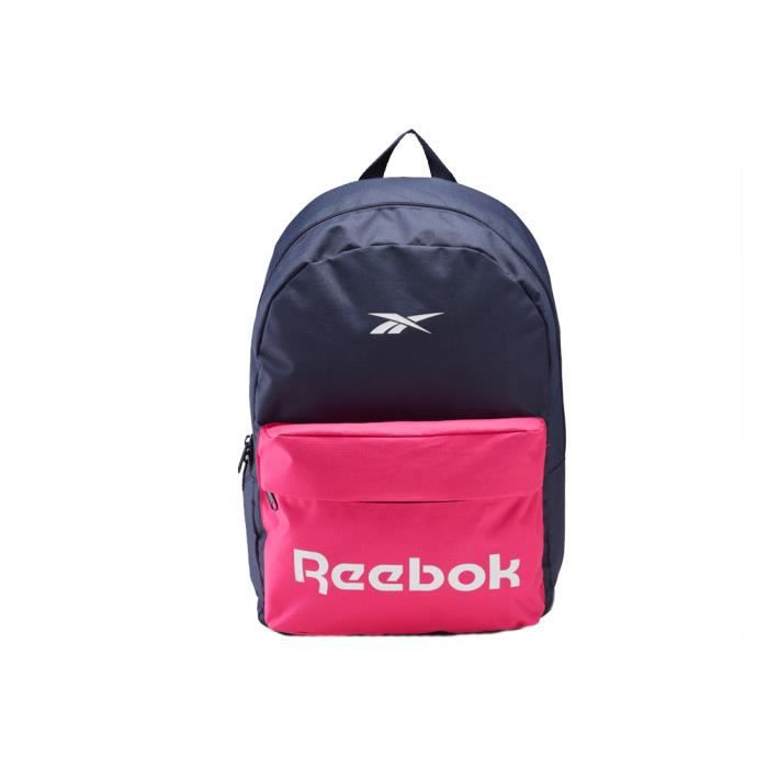 Reebok Active Core S Backpack GH0342, sac a dos