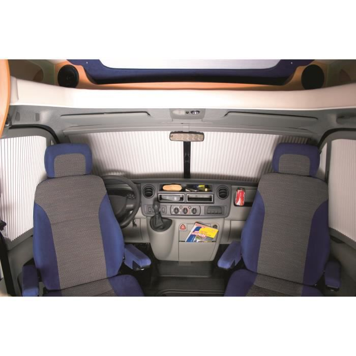 REMIS Store d'occultation Remifront VW T5 - 2003 > 2015