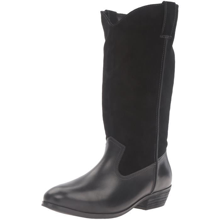 Rock Creek Wide Calf Boot UFUM8 Taille-38