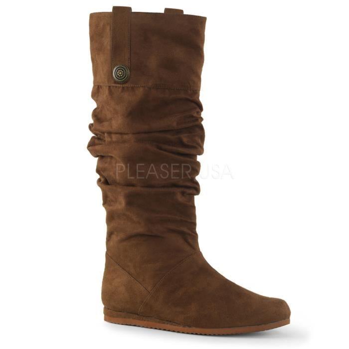 Funtasma RENAISSANCE 104 Homme Chaussures