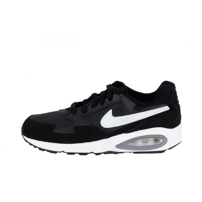 air max gs homme