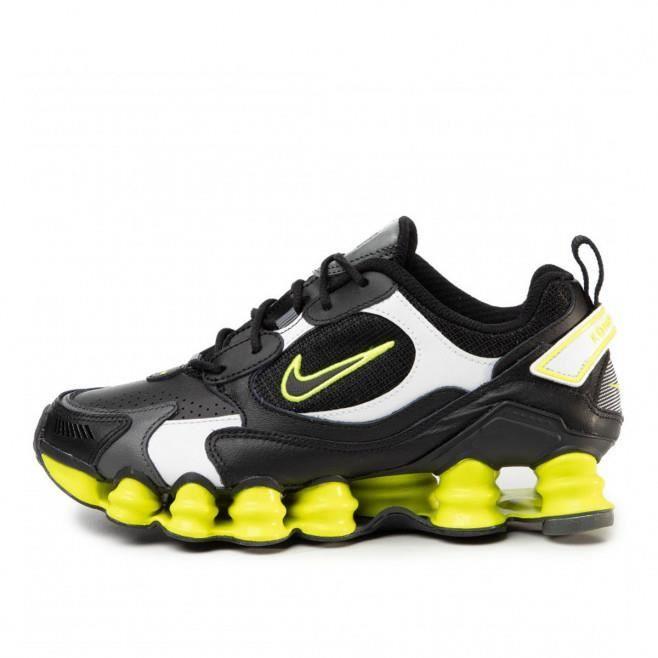Basket Nike SHOX TL NOVA