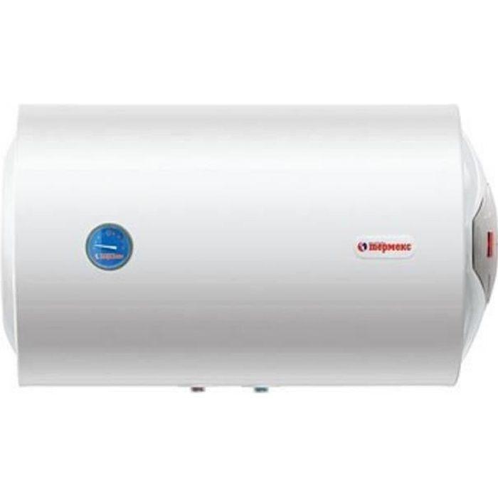 CHAUFFE-EAU  Thermex ER 50 H Round Slim chauffe-eau électrique