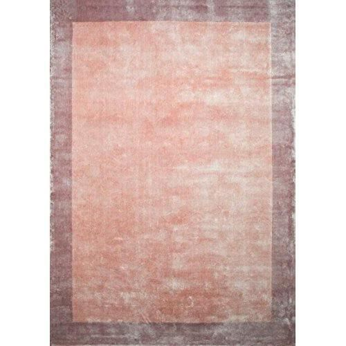 tapis toulemonde bochart collection linea modle lumire - Tapis Toulemonde Bochart