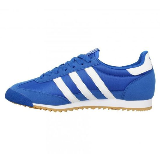 adidas dragons homme 44