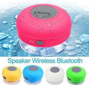 ENCEINTE NOMADE  Lamchin Enceinte Bluetooth Portable, Enceinte Son