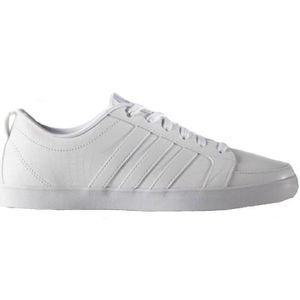 super popular b23a8 2c69c BASKET ADIDAS NEO Baskets Daily QT LX Chaussures Femme