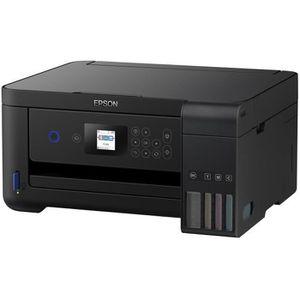 IMPRIMANTE Epson EcoTank ET-2750 Imprimante multifonctions co