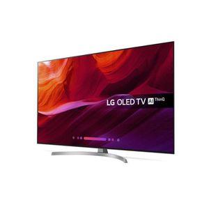 Téléviseur LED Televisor 65