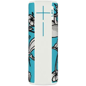 ENCEINTE NOMADE Ultimate Ears BOOM 2 Fresh Cut