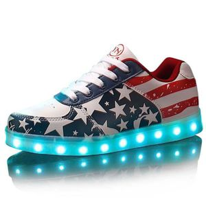 cdiscount chaussure chaussure lumineuse cdiscount lumineuse OHw7zYdqn