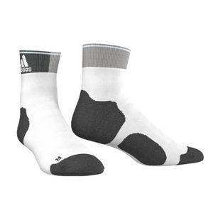 CHAUSSETTES COMPRESSION Chaussettes Adidas Socks R E Ankle Tc1p