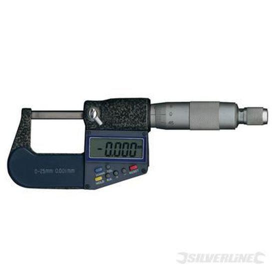 V-MAXZONE M-6515 DOWNPIPE S4 4,2L QUATTRO V8 B6 B7 TUNING