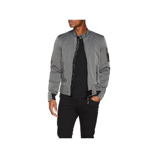 c42820e280 guess-blouson-homme-military-aviator-gris-taille.jpg