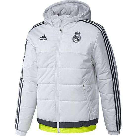 pretty nice 742b4 82f18 adidas-performance-veste-football-real-madrid-homm.jpg