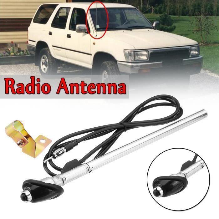 Antenne Radio Pour Toyota Hilux 1989-1997 AP77 ZPN-01502 La48009