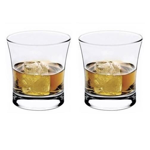 Service À Thé - Café,Verre à whisky, peut être utilisé pour les bars, cafés, boissons, vin, bière, - Type 2 PİECES