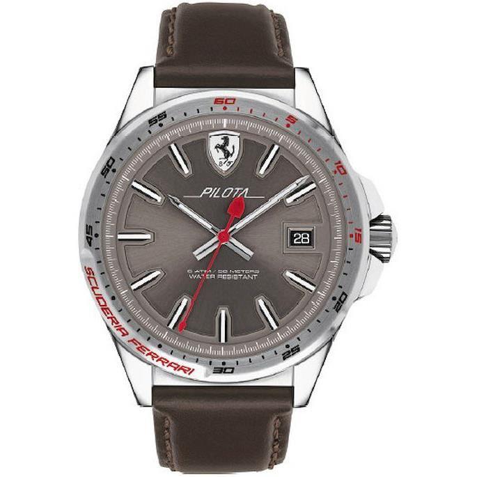 Montre - Ferrari - 830488
