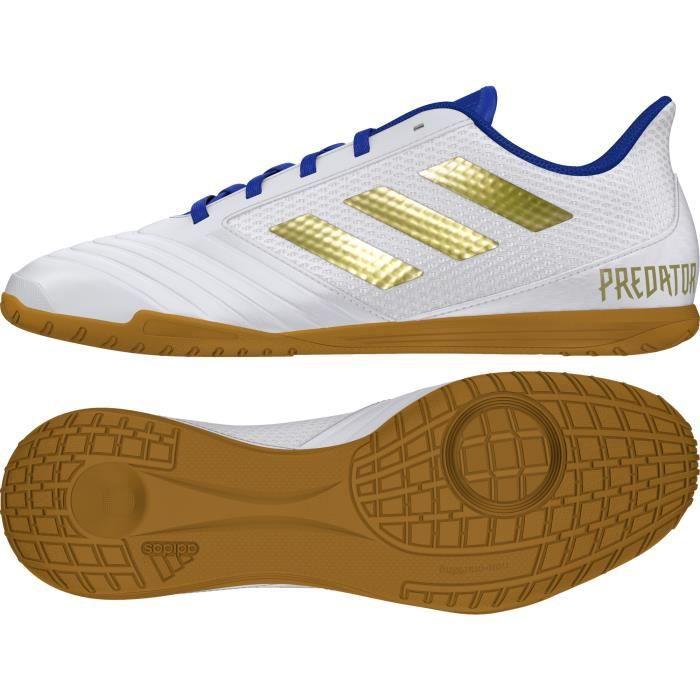 Chaussures de football adidas Predator 19.4