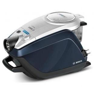 Bosch BGS 5 SMRT 66 Relaxx x ProSilence 66 Sans sac Aspirateur 700 W