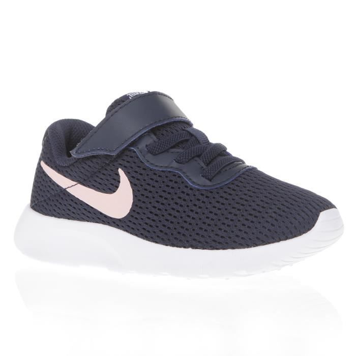wholesale dealer 168d0 09274 Nike running enfant