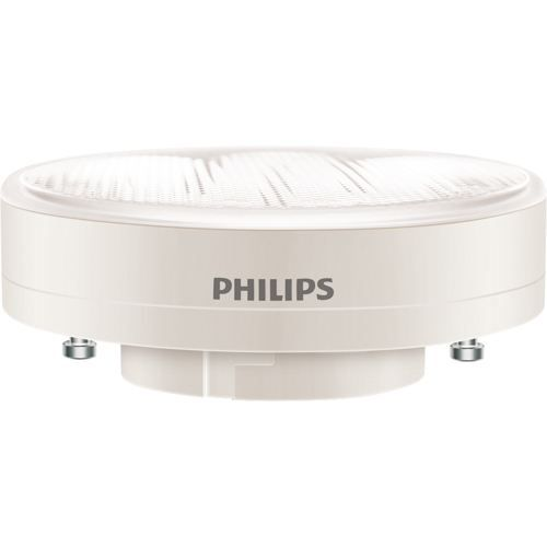 ampoule philips downlighter esaver gx53 9 watts achat vente ampoule downlighter esaver. Black Bedroom Furniture Sets. Home Design Ideas