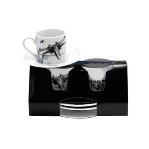 tasse a cafe star wars achat vente tasse a cafe star. Black Bedroom Furniture Sets. Home Design Ideas