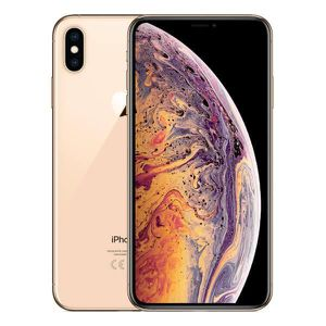 SMARTPHONE Apple iPhone XS Max 256 Go Or