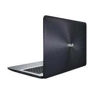 ordinateur portable asus core i5 prix pas cher cdiscount. Black Bedroom Furniture Sets. Home Design Ideas