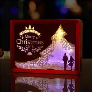 Carte de Noël-SPECIAL Couple belle paire-Drôle-Qualité NEUF Vous deux