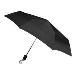 STATION MÉTÉO Parapluie Super Mini Manuel Station Météo Chaby In