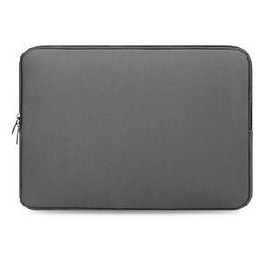 HOUSSE PC PORTABLE Housse pour PC Portable 13,3