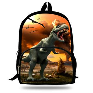 sac a dos enfant dinosaure achat vente sac a dos enfant dinosaure pas cher cdiscount. Black Bedroom Furniture Sets. Home Design Ideas