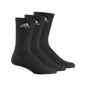 CHAUSSETTES ADICREW HC 3PP NR - Chaussettes Sport Homme Adidas