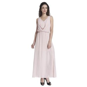 ROBE Only Robe Empire des femmes ZZ8RP Taille-42