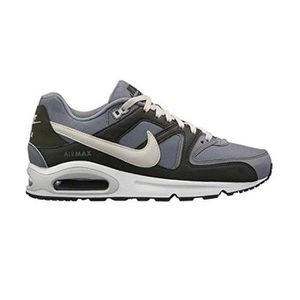 air max homme pas cher taille 44
