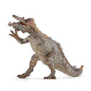 FIGURINE - PERSONNAGE Papo 55054 - Figurine - Dinosaure - Animal - Baryo