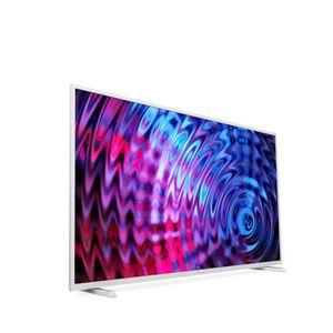 Téléviseur LED Philips 43PFS5823-12, 109,2 cm (43