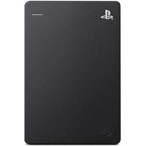DISQUE DUR EXTERNE SEAGATE Game Drive Disque dur externe 2 To pour PS