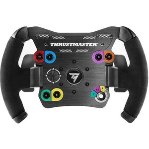 VOLANT PC THRUSTMASTER Volant de direction pour PC TM OPEN W